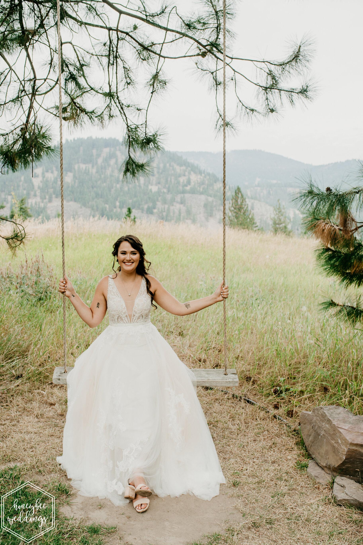 028White Raven Wedding_Montana Wedding Photographer_Corey & Corey_Honeybee Weddings_September 06, 2019-1160.jpg