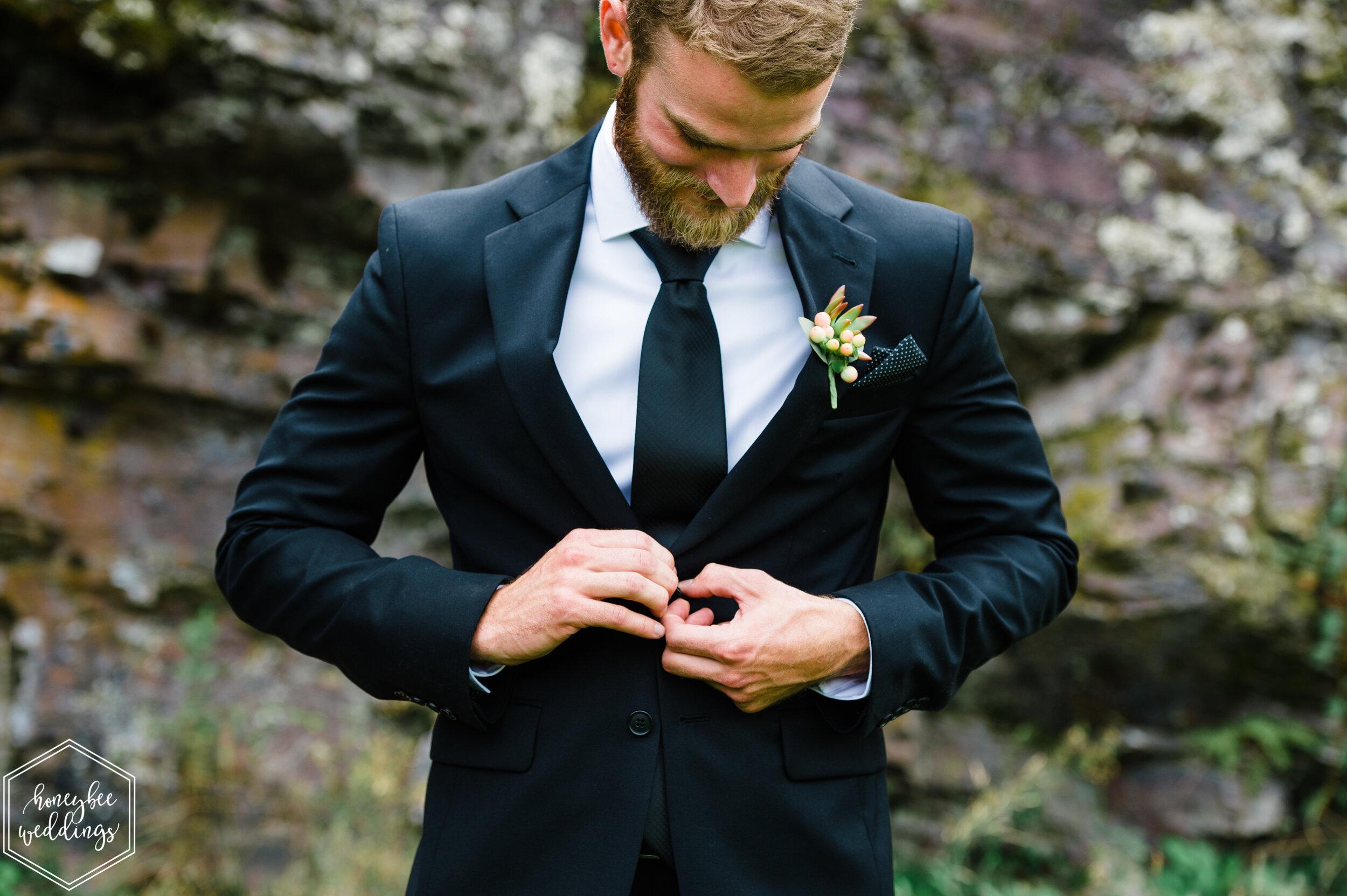 042White Raven Wedding_Montana Wedding Photographer_Corey & Corey_Honeybee Weddings_September 06, 2019-271.jpg