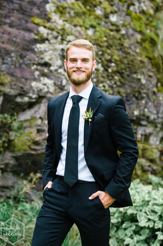 041White Raven Wedding_Montana Wedding Photographer_Corey & Corey_Honeybee Weddings_September 06, 2019-269.jpg