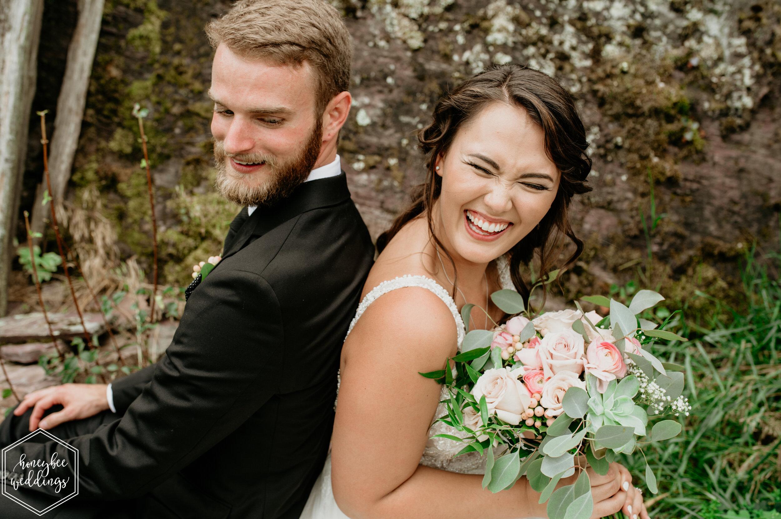 033White Raven Wedding_Montana Wedding Photographer_Corey & Corey_Honeybee Weddings_September 06, 2019-1198.jpg