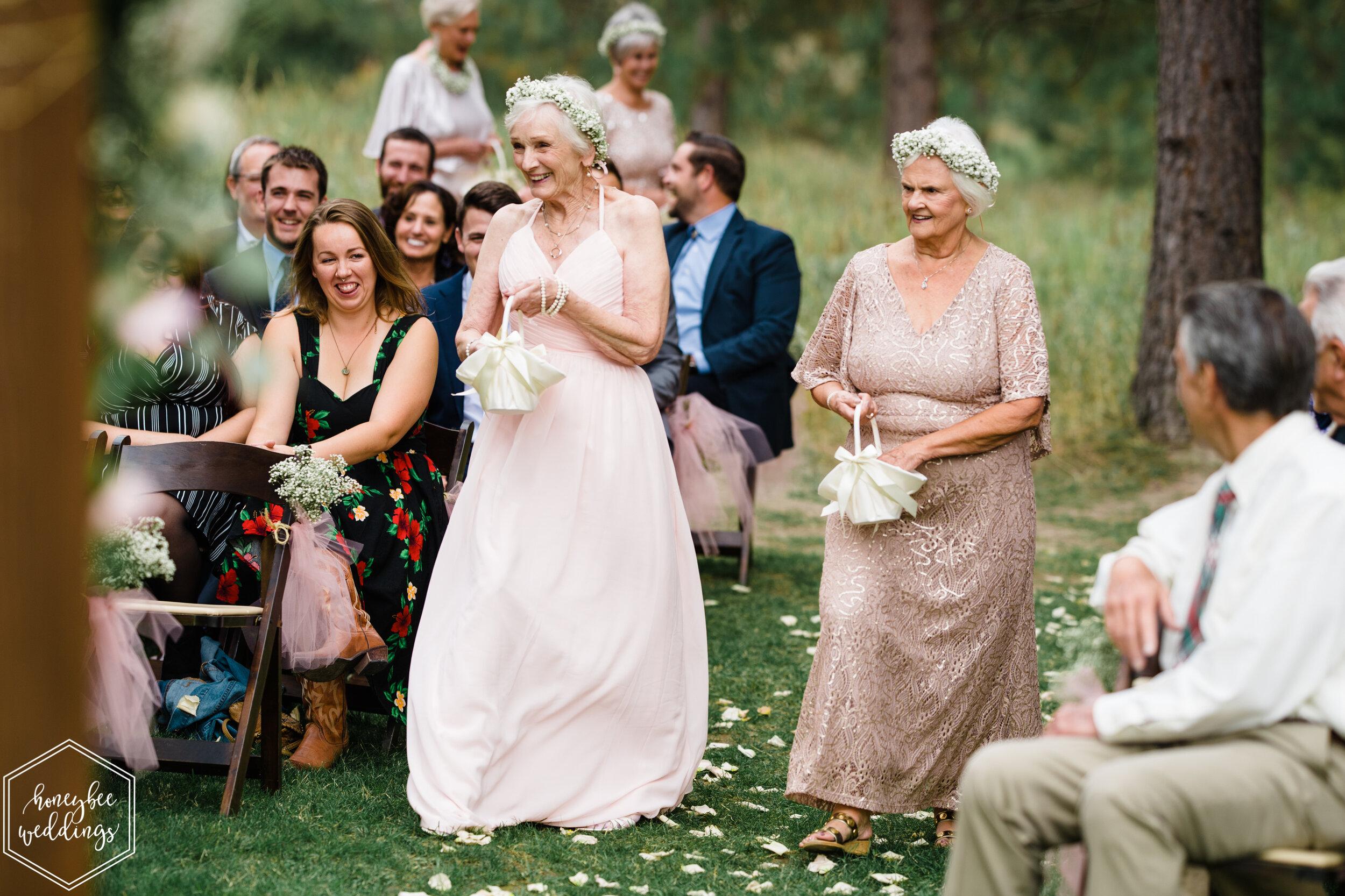 048White Raven Wedding_Montana Wedding Photographer_Corey & Corey_Honeybee Weddings_September 06, 2019-2200.jpg