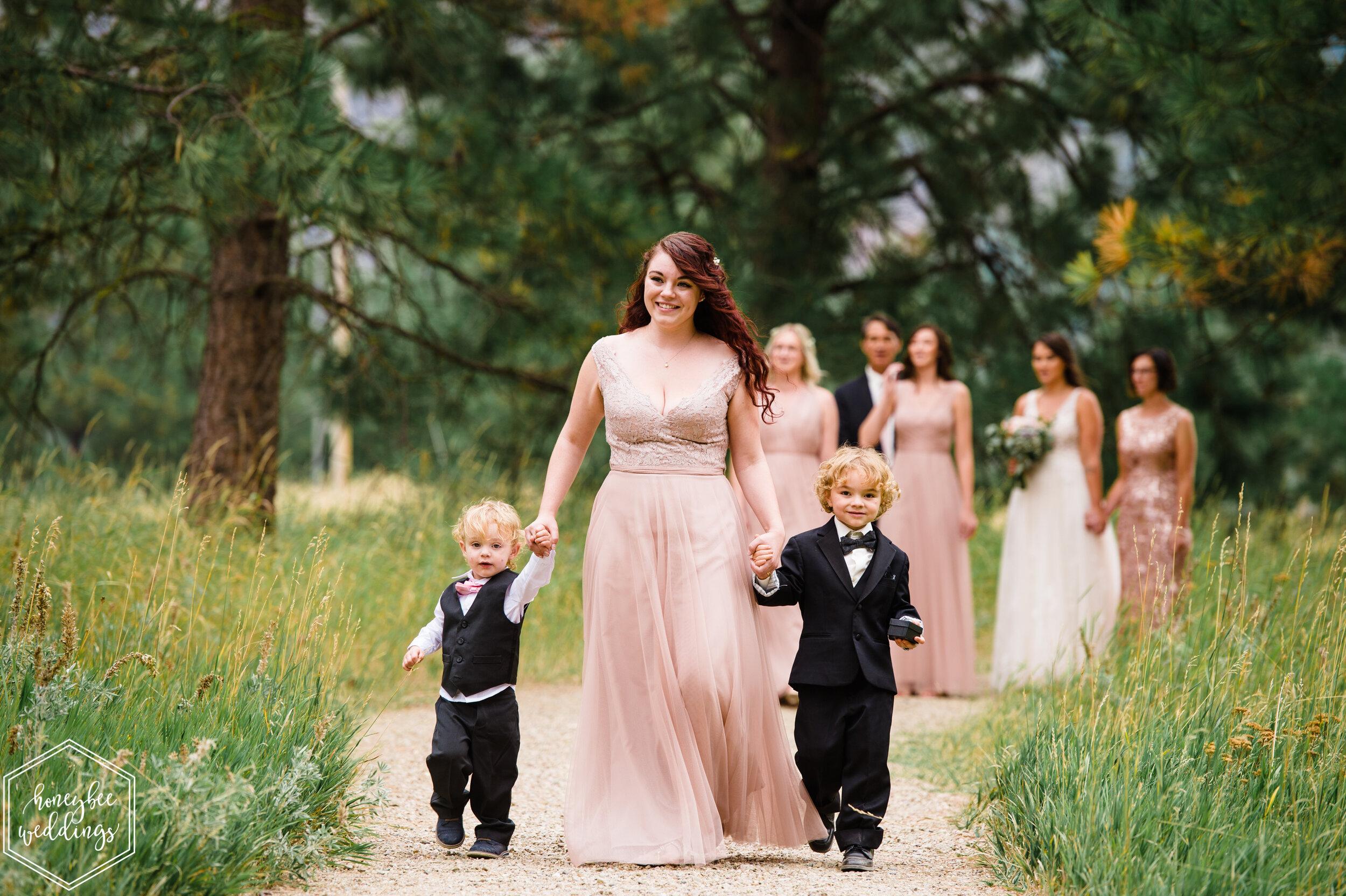 049White Raven Wedding_Montana Wedding Photographer_Corey & Corey_Honeybee Weddings_September 06, 2019-428.jpg