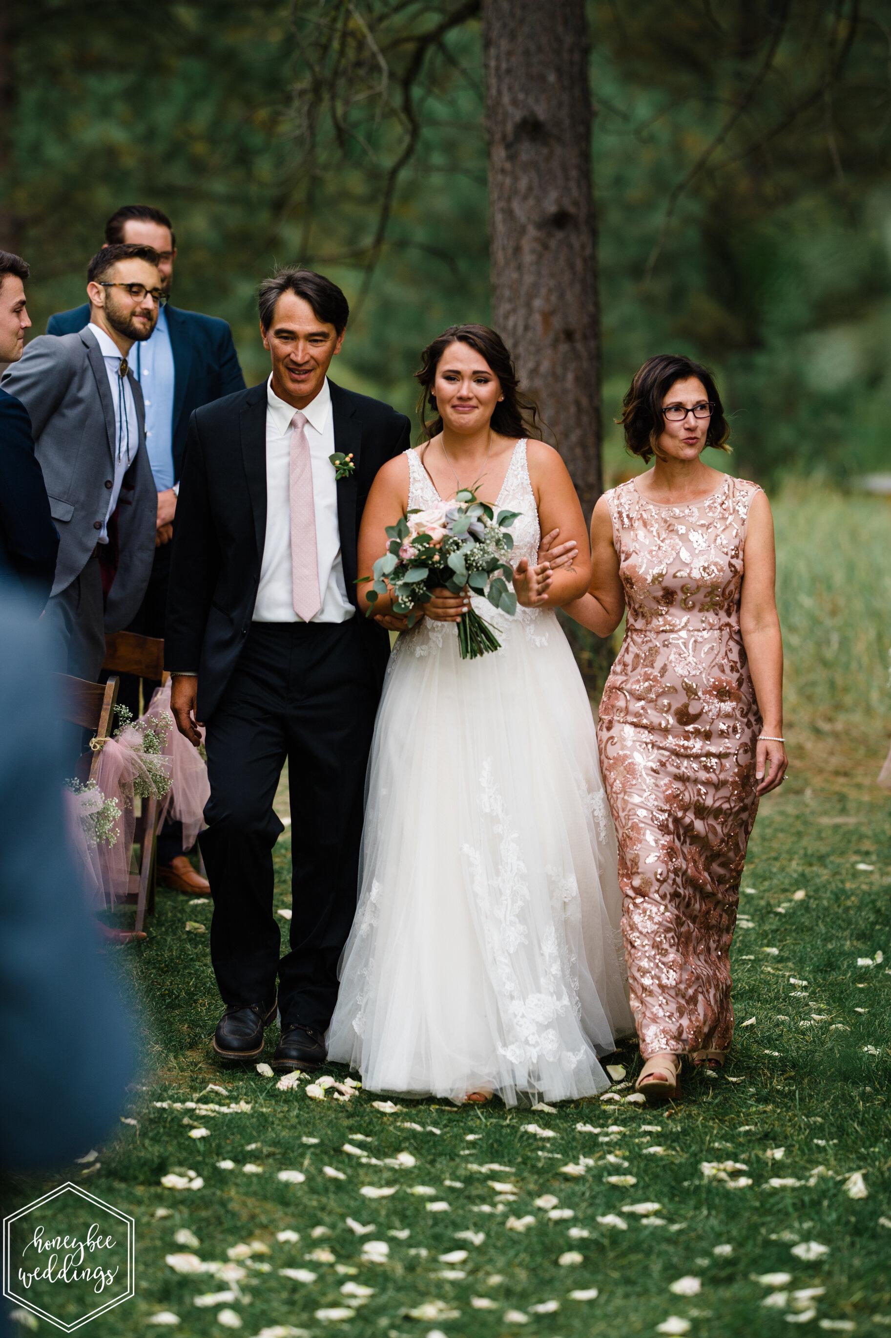 051White Raven Wedding_Montana Wedding Photographer_Corey & Corey_Honeybee Weddings_September 06, 2019-2232.jpg