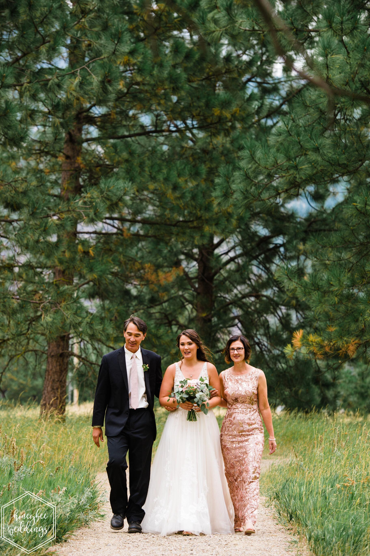 053White Raven Wedding_Montana Wedding Photographer_Corey & Corey_Honeybee Weddings_September 06, 2019-475.jpg
