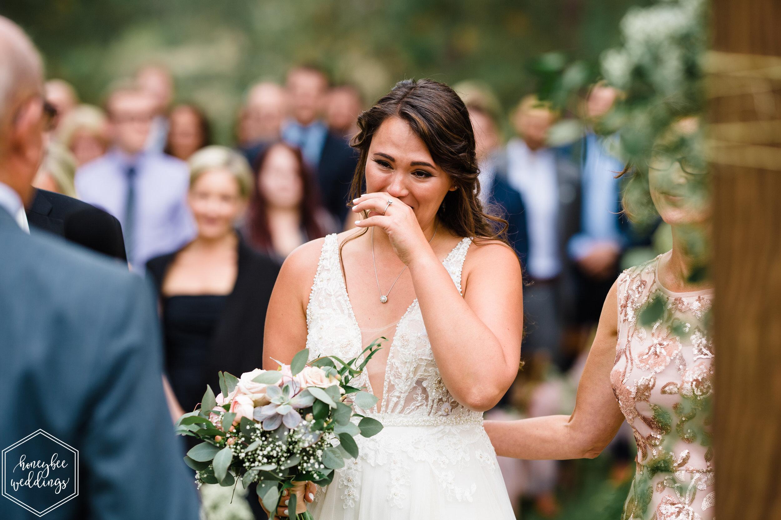 055White Raven Wedding_Montana Wedding Photographer_Corey & Corey_Honeybee Weddings_September 06, 2019-2242.jpg
