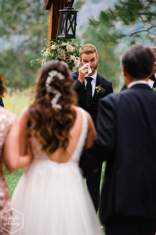 056White Raven Wedding_Montana Wedding Photographer_Corey & Corey_Honeybee Weddings_September 06, 2019-452.jpg
