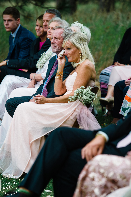063White Raven Wedding_Montana Wedding Photographer_Corey & Corey_Honeybee Weddings_September 06, 2019-520.jpg