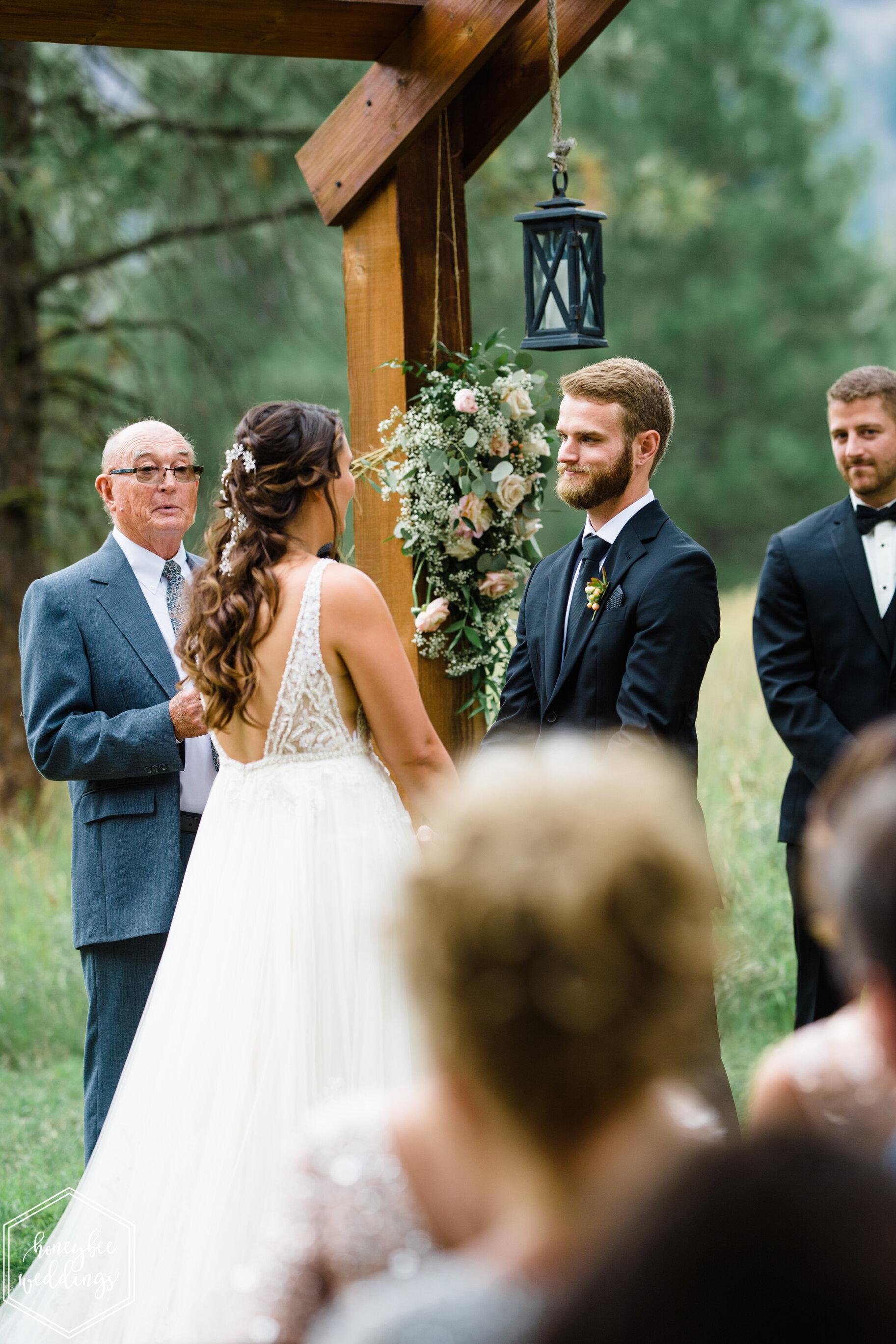 061White Raven Wedding_Montana Wedding Photographer_Corey & Corey_Honeybee Weddings_September 06, 2019-2268.jpg