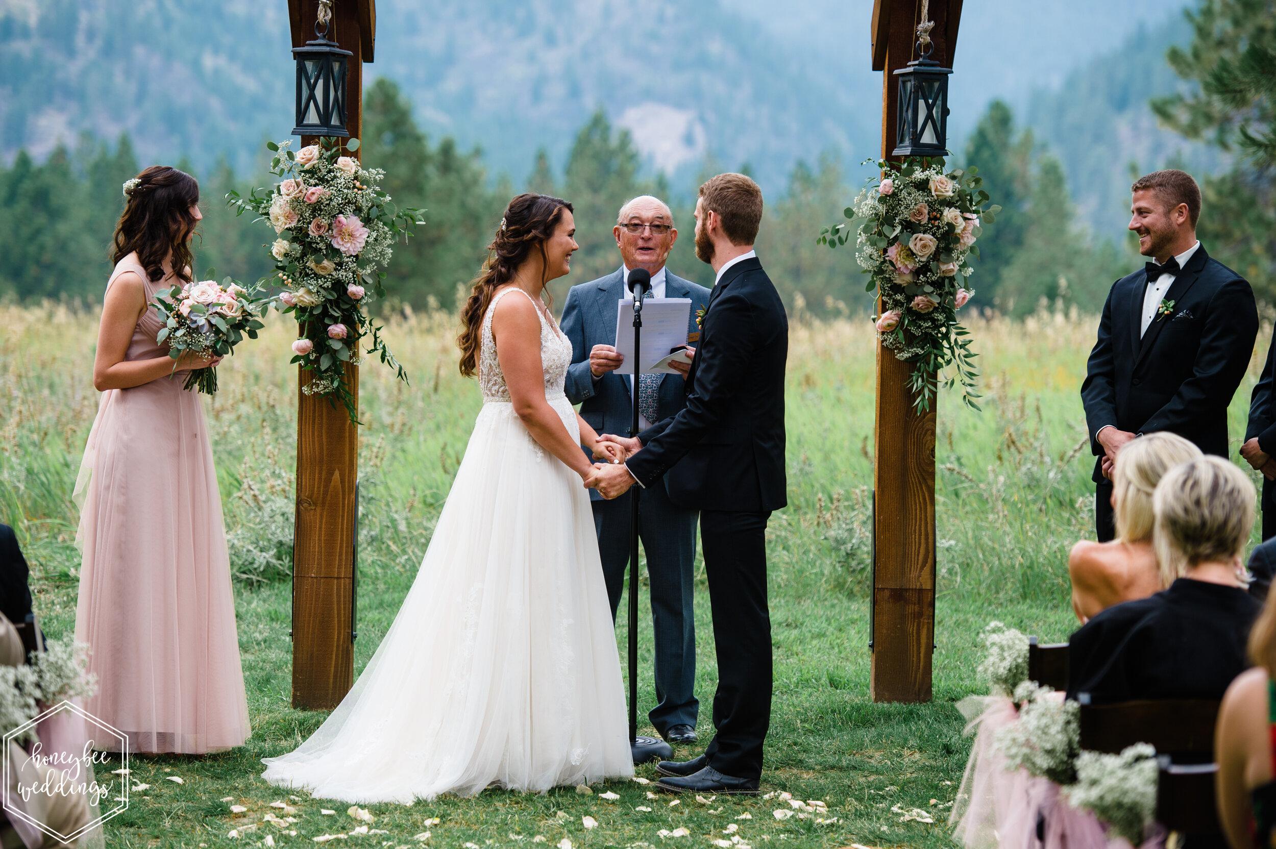 066White Raven Wedding_Montana Wedding Photographer_Corey & Corey_Honeybee Weddings_September 06, 2019-541.jpg
