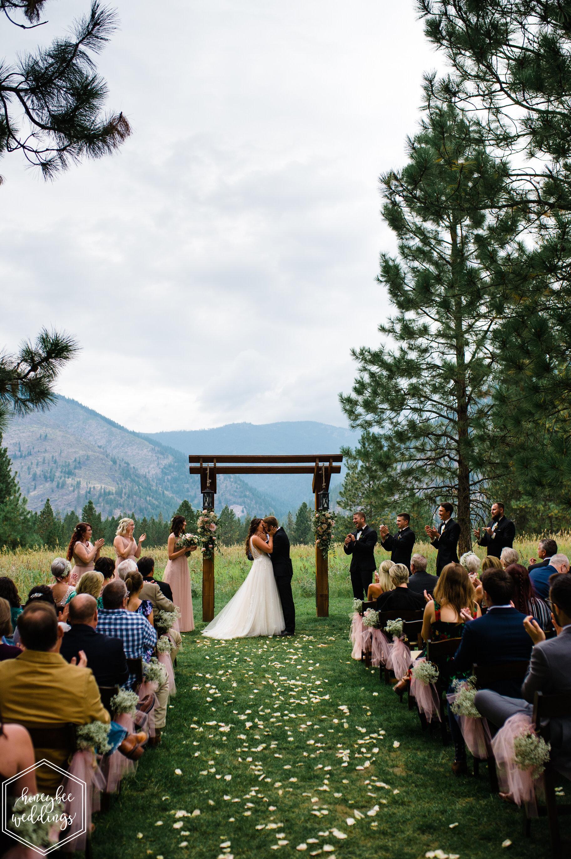 068White Raven Wedding_Montana Wedding Photographer_Corey & Corey_Honeybee Weddings_September 06, 2019-1314.jpg