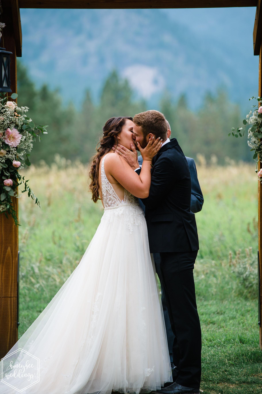 067White Raven Wedding_Montana Wedding Photographer_Corey & Corey_Honeybee Weddings_September 06, 2019-508.jpg