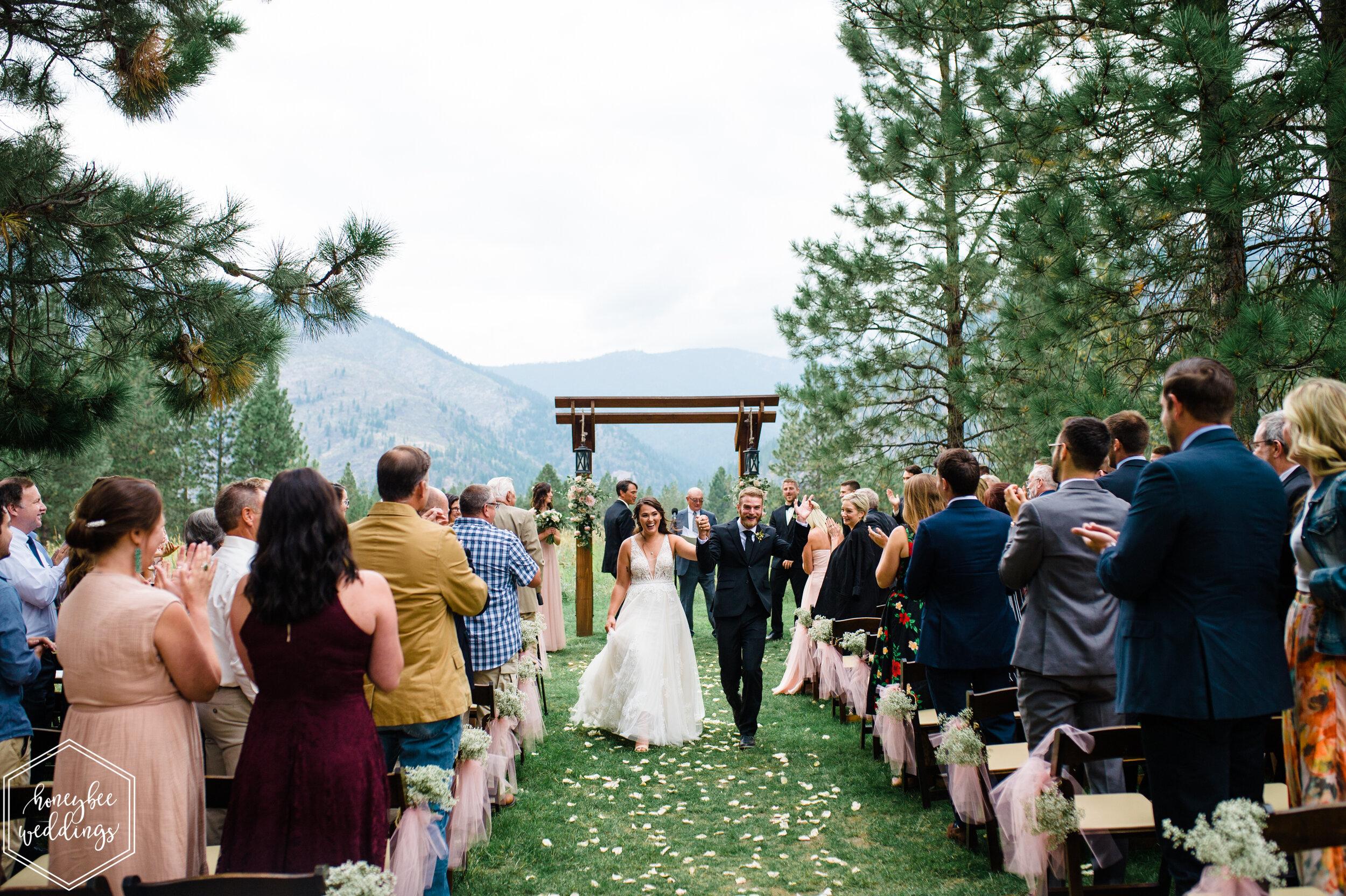 072White Raven Wedding_Montana Wedding Photographer_Corey & Corey_Honeybee Weddings_September 06, 2019-1338.jpg