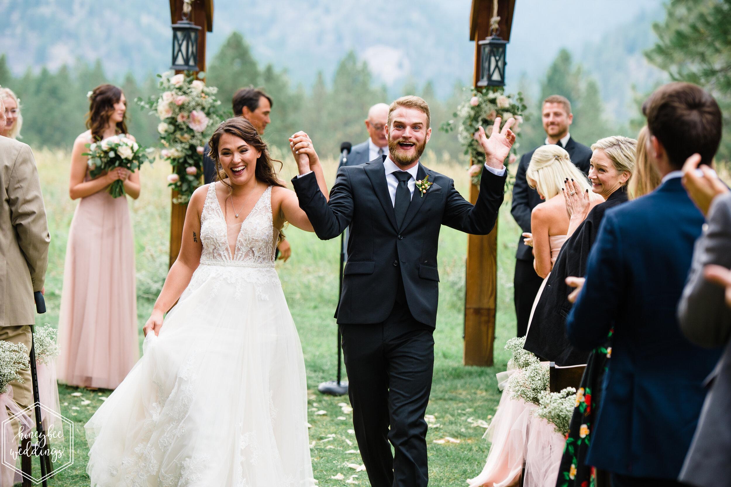 071White Raven Wedding_Montana Wedding Photographer_Corey & Corey_Honeybee Weddings_September 06, 2019-559.jpg