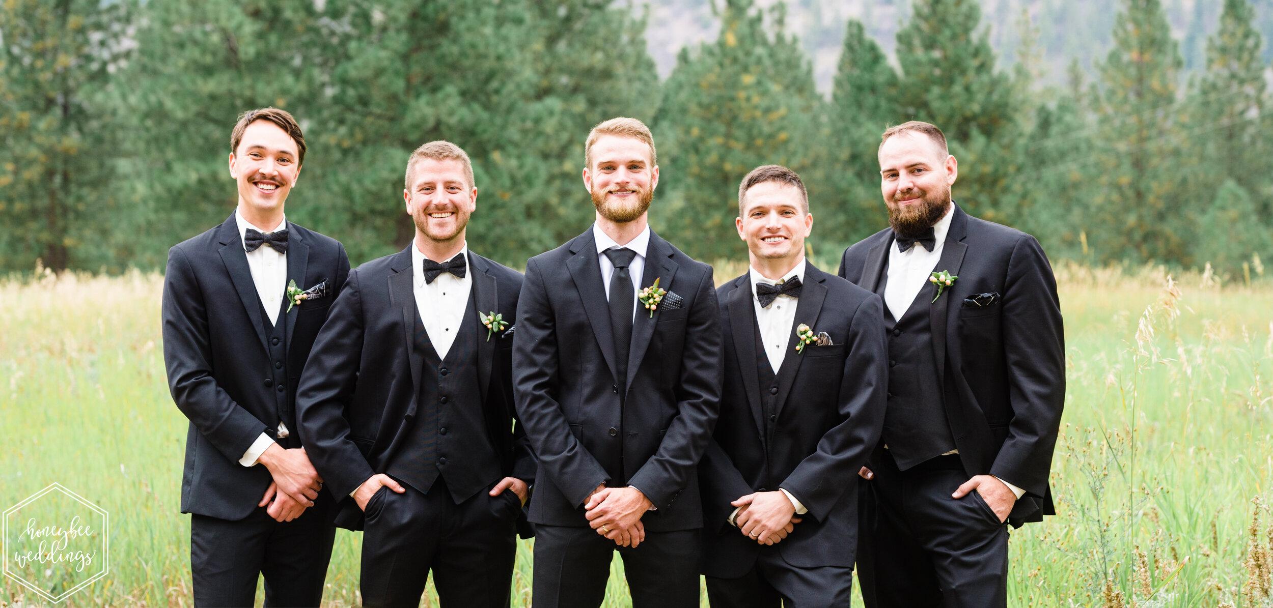 083White Raven Wedding_Montana Wedding Photographer_Corey & Corey_Honeybee Weddings_September 06, 2019-655-Pano.jpg
