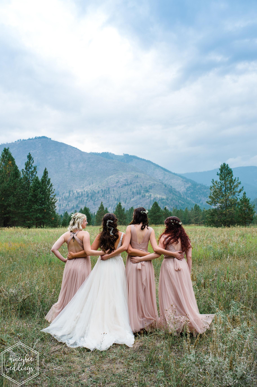084White Raven Wedding_Montana Wedding Photographer_Corey & Corey_Honeybee Weddings_September 06, 2019-1545.jpg