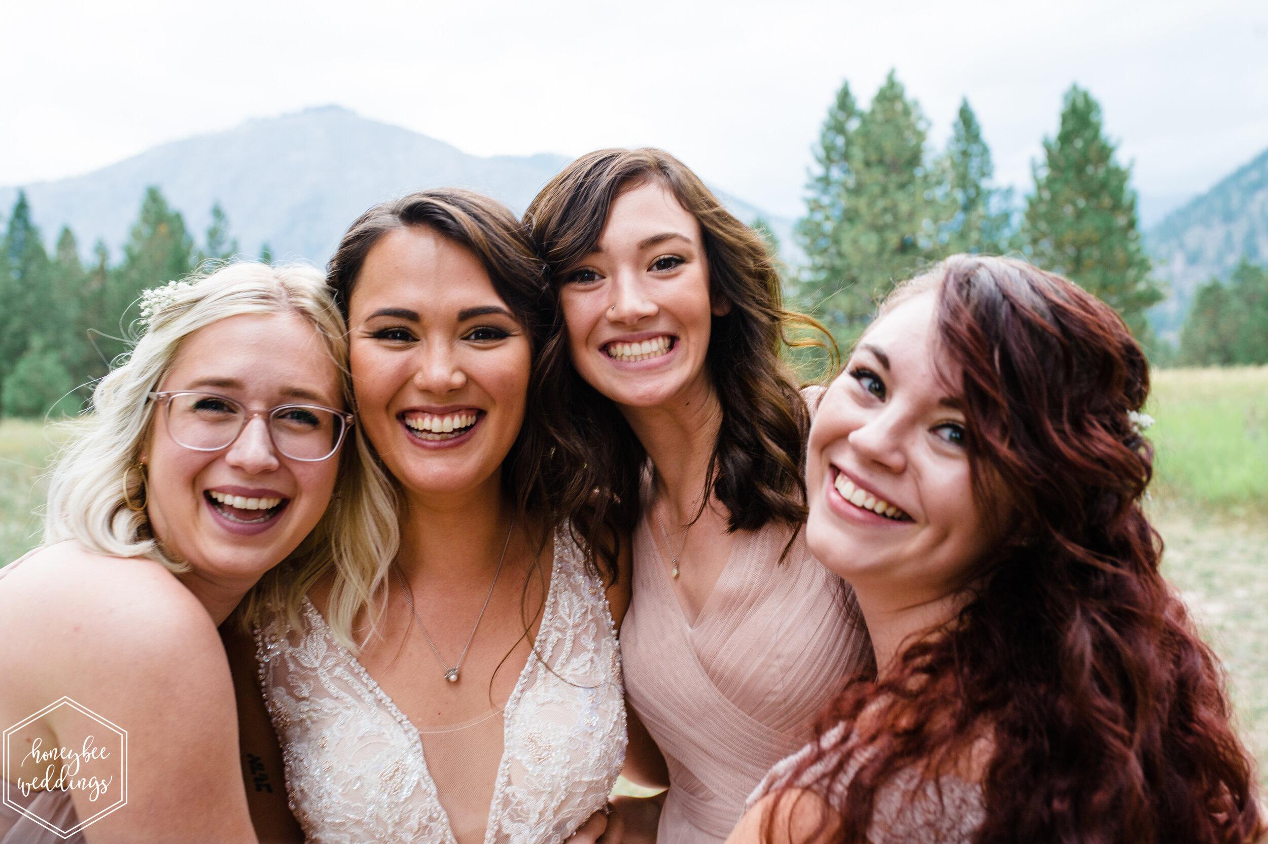 086White Raven Wedding_Montana Wedding Photographer_Corey & Corey_Honeybee Weddings_September 06, 2019-1556.jpg