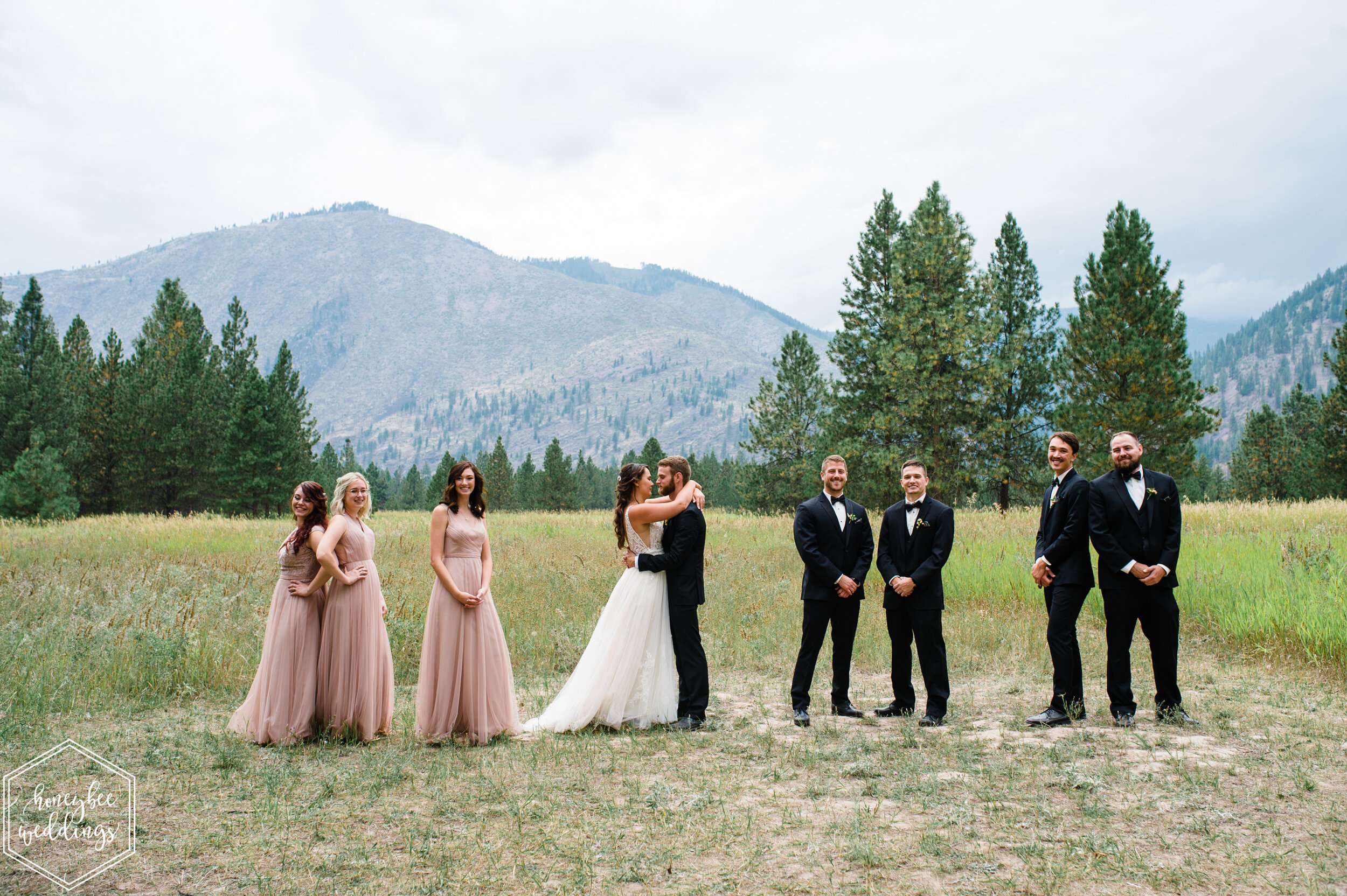 087White Raven Wedding_Montana Wedding Photographer_Corey & Corey_Honeybee Weddings_September 06, 2019-1608.jpg
