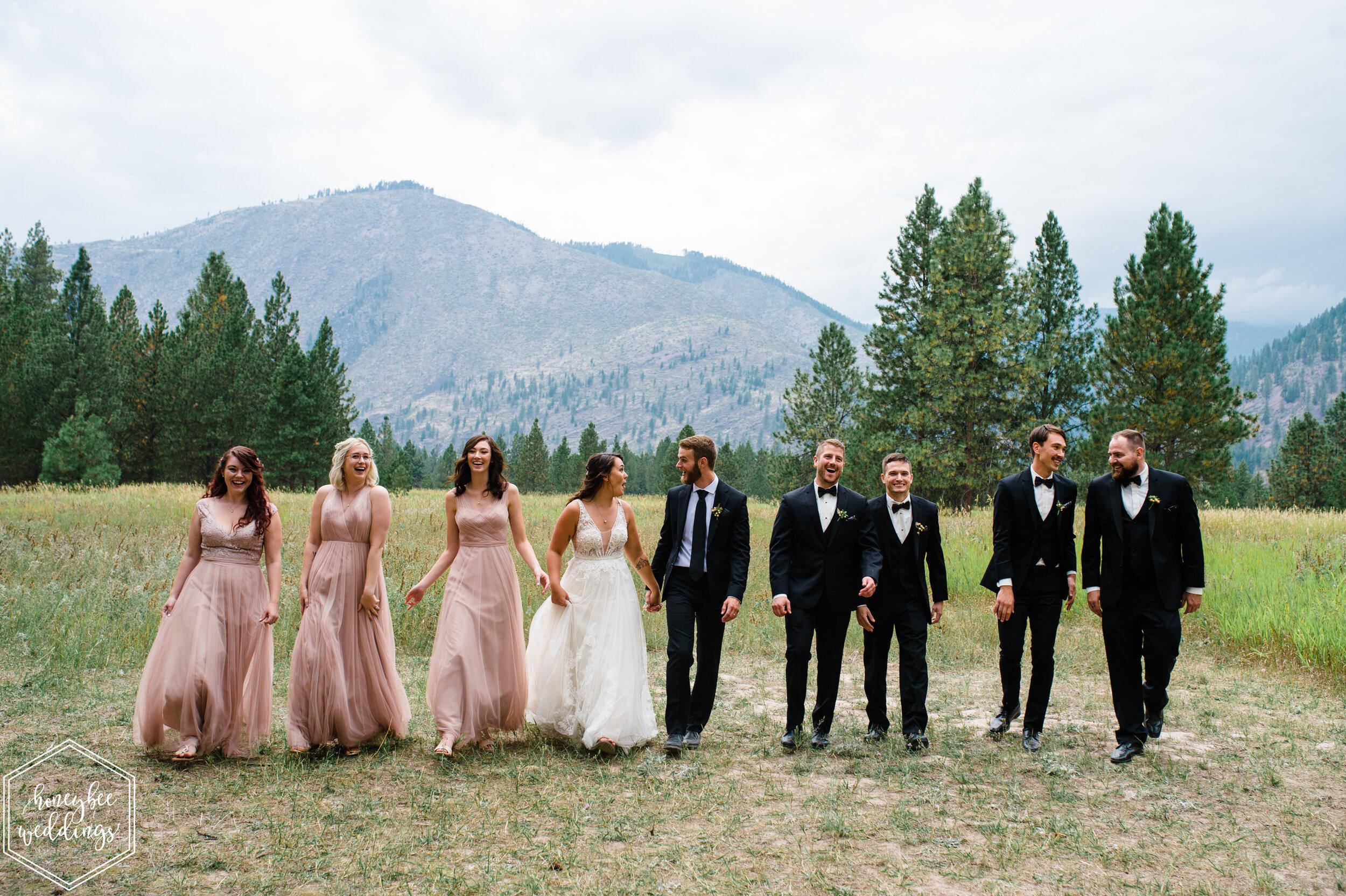 088White Raven Wedding_Montana Wedding Photographer_Corey & Corey_Honeybee Weddings_September 06, 2019-1596.jpg
