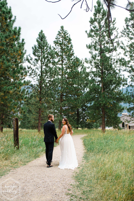 097White Raven Wedding_Montana Wedding Photographer_Corey & Corey_Honeybee Weddings_September 06, 2019-1621.jpg