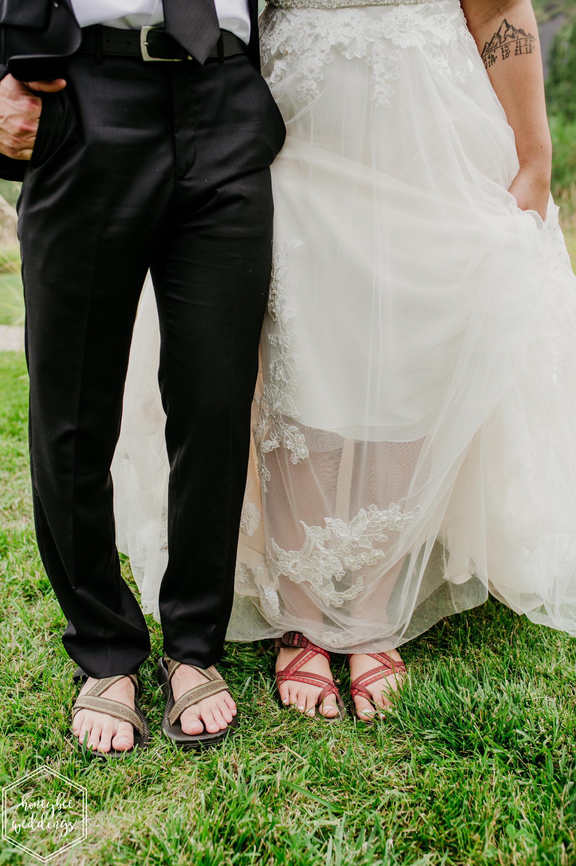 100White Raven Wedding_Montana Wedding Photographer_Corey & Corey_Honeybee Weddings_September 06, 2019-1632.jpg