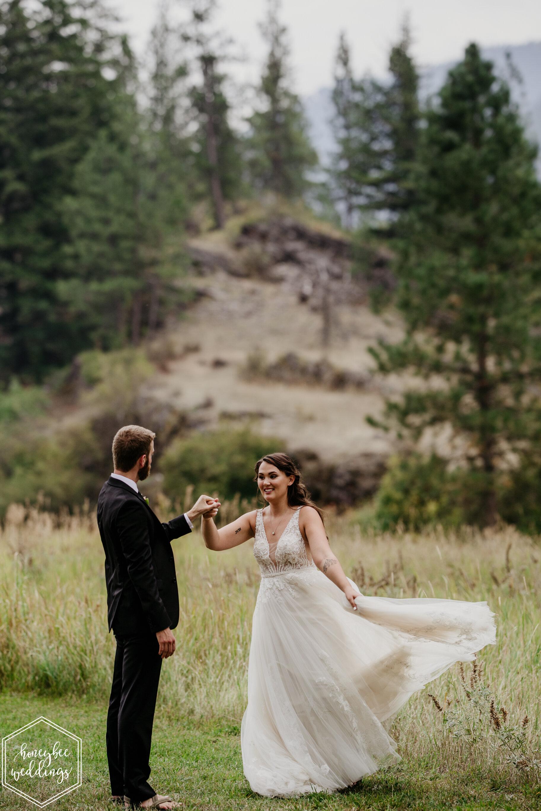 098White Raven Wedding_Montana Wedding Photographer_Corey & Corey_Honeybee Weddings_September 06, 2019-2396.jpg