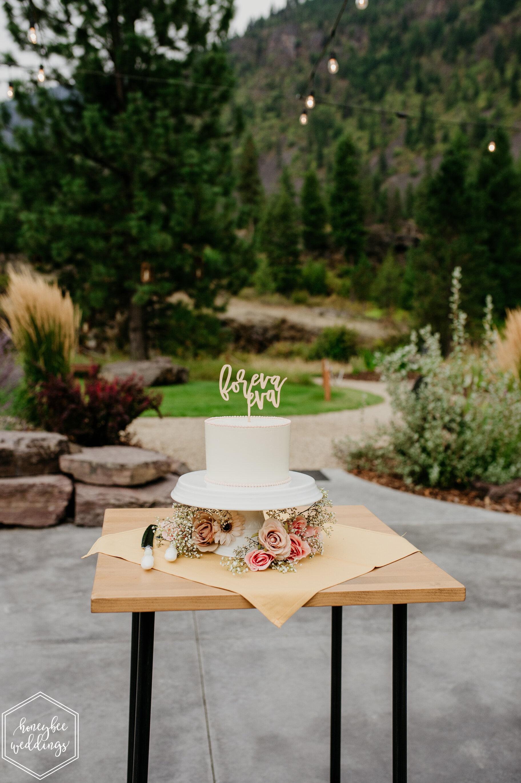 110White Raven Wedding_Montana Wedding Photographer_Corey & Corey_Honeybee Weddings_September 06, 2019-1687.jpg