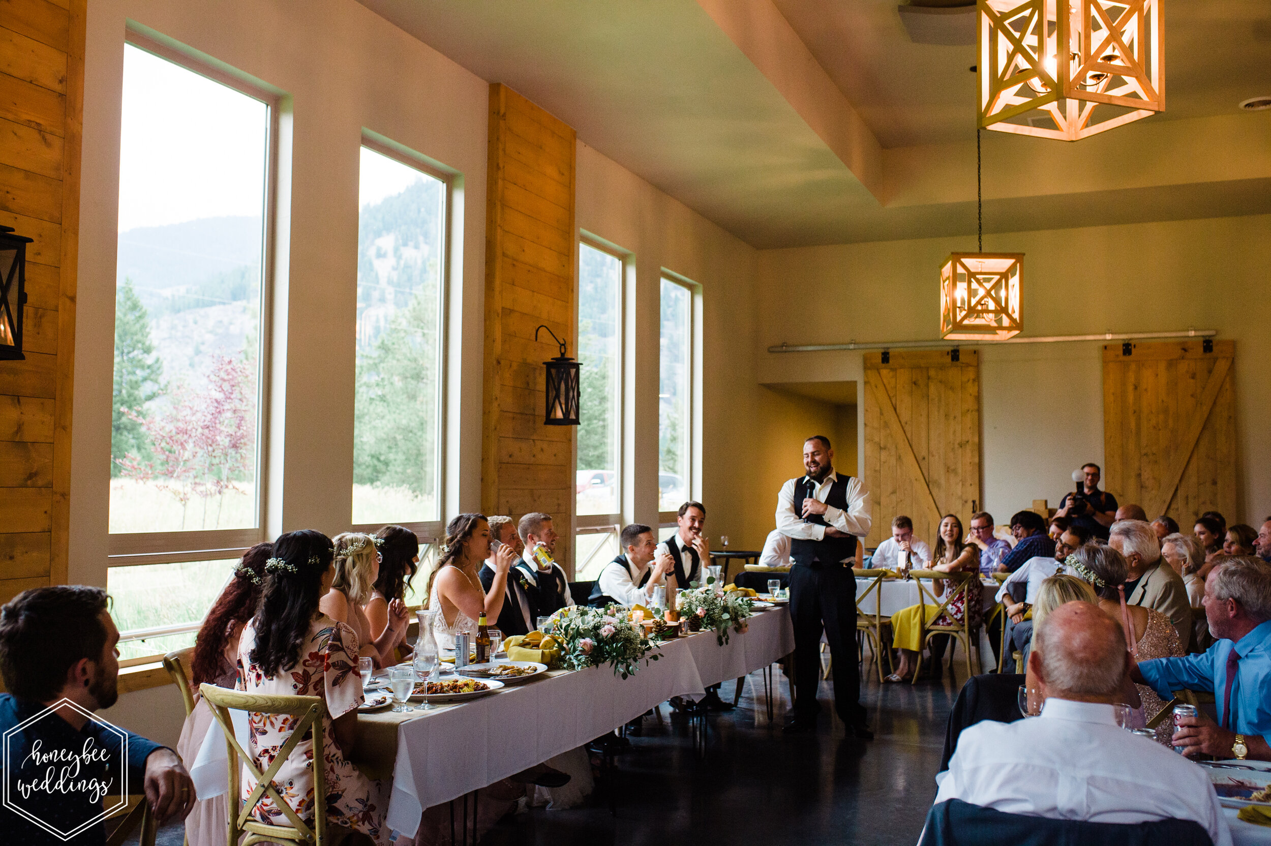 107White Raven Wedding_Montana Wedding Photographer_Corey & Corey_Honeybee Weddings_September 06, 2019-1668.jpg