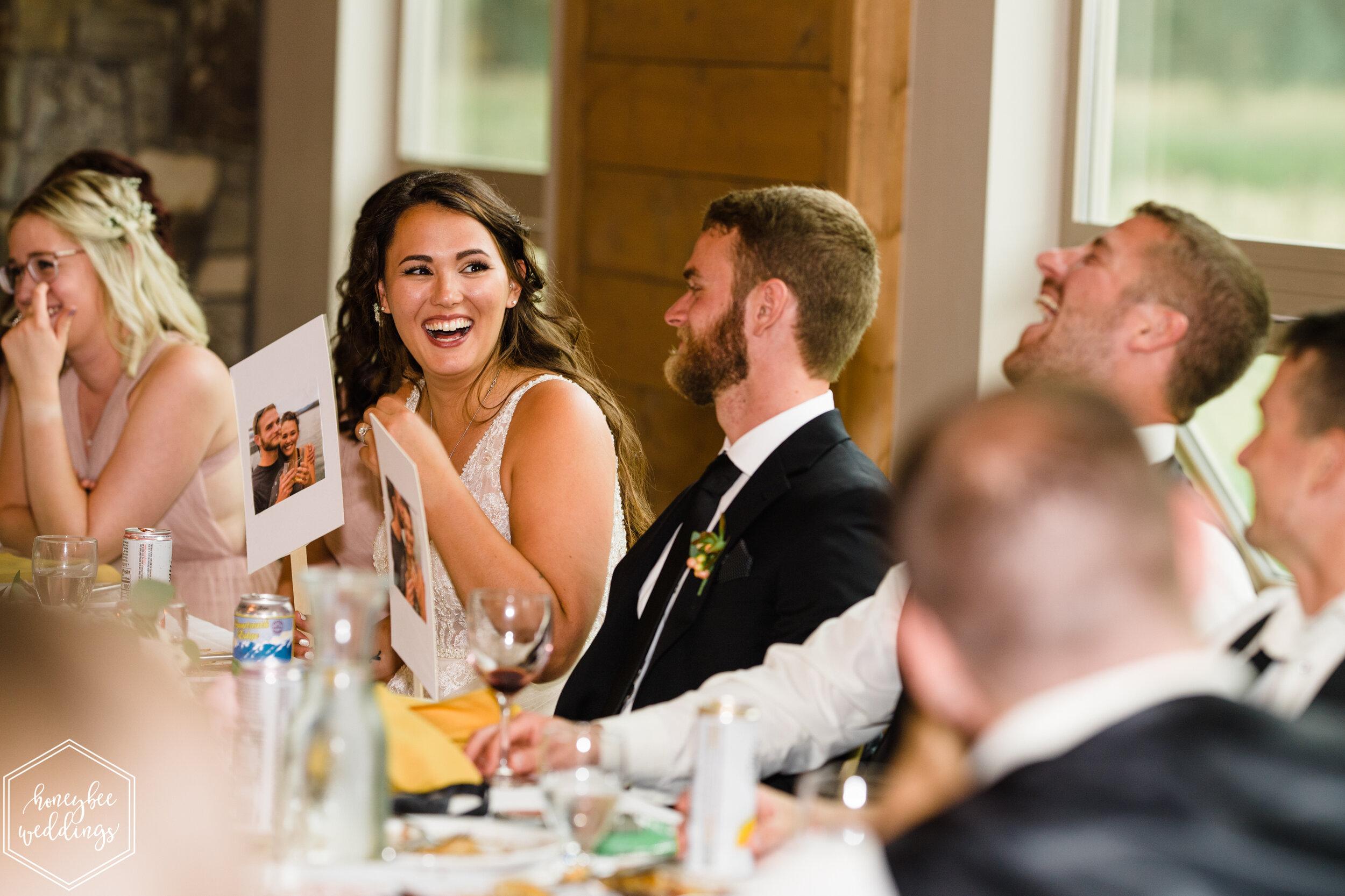 106White Raven Wedding_Montana Wedding Photographer_Corey & Corey_Honeybee Weddings_September 06, 2019-2540.jpg
