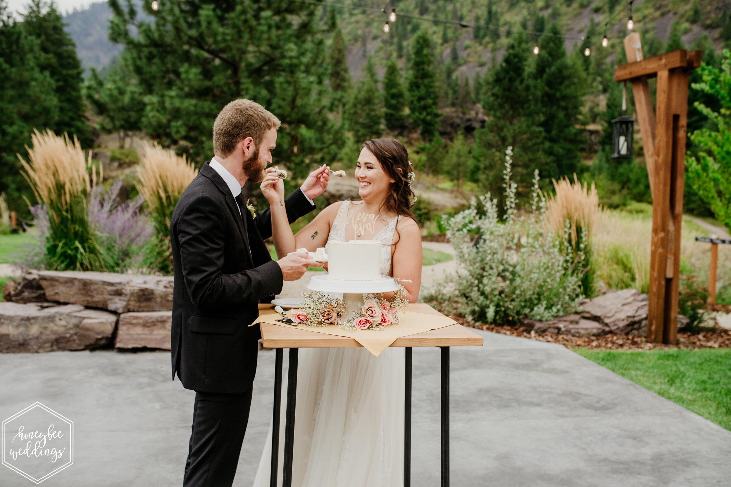 113White Raven Wedding_Montana Wedding Photographer_Corey & Corey_Honeybee Weddings_September 06, 2019-1698.jpg