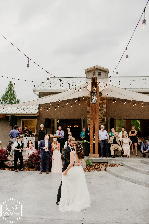 115White Raven Wedding_Montana Wedding Photographer_Corey & Corey_Honeybee Weddings_September 06, 2019-1735.jpg