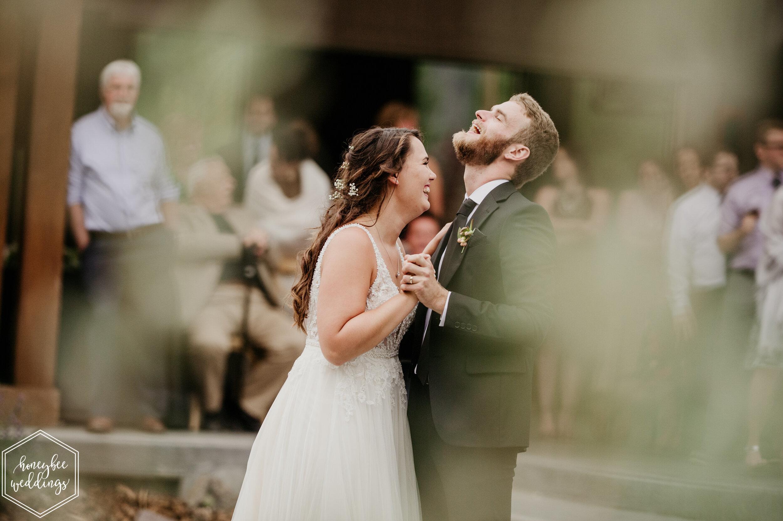 119White Raven Wedding_Montana Wedding Photographer_Corey & Corey_Honeybee Weddings_September 06, 2019-2699.jpg