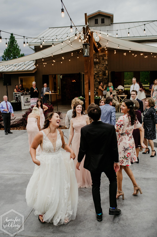 120White Raven Wedding_Montana Wedding Photographer_Corey & Corey_Honeybee Weddings_September 06, 2019-1755.jpg