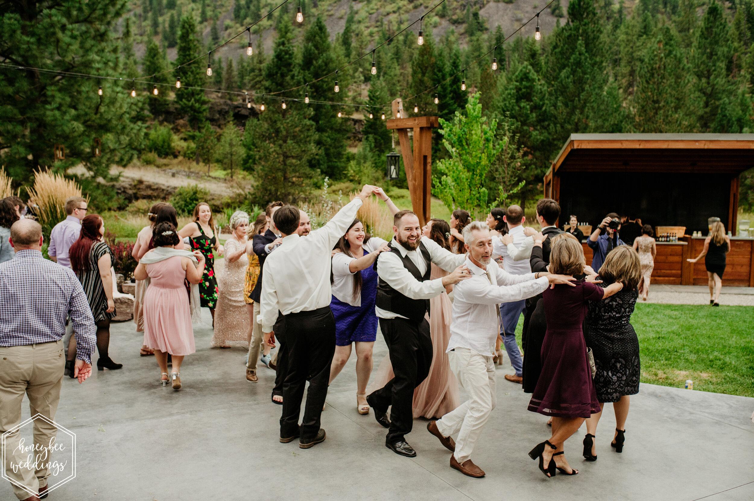 121White Raven Wedding_Montana Wedding Photographer_Corey & Corey_Honeybee Weddings_September 06, 2019-1795.jpg