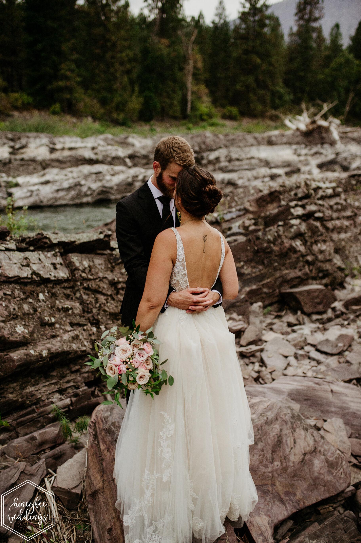 122White Raven Wedding_Montana Wedding Photographer_Corey & Corey_Honeybee Weddings_September 06, 2019-1845.jpg