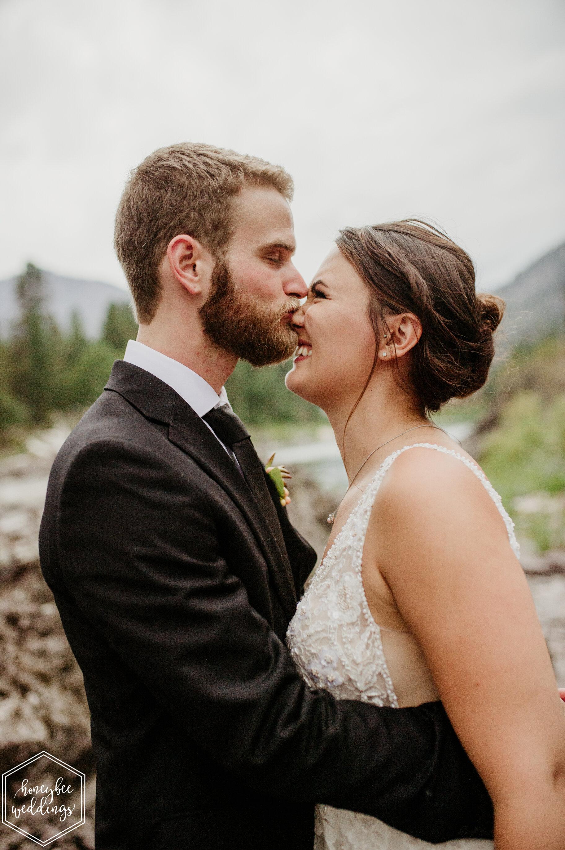 124White Raven Wedding_Montana Wedding Photographer_Corey & Corey_Honeybee Weddings_September 06, 2019-1819.jpg