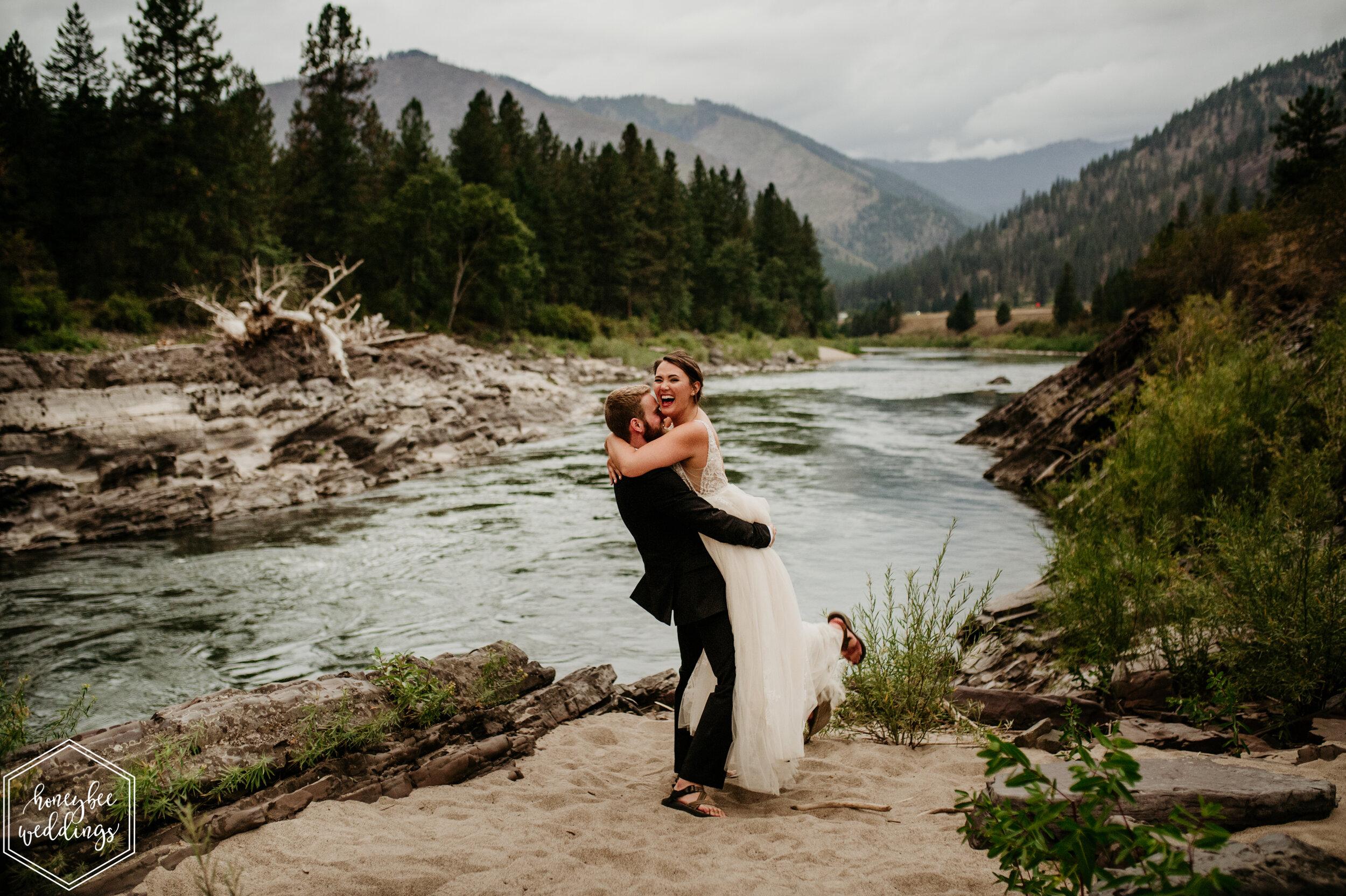 127White Raven Wedding_Montana Wedding Photographer_Corey & Corey_Honeybee Weddings_September 06, 2019-1867.jpg