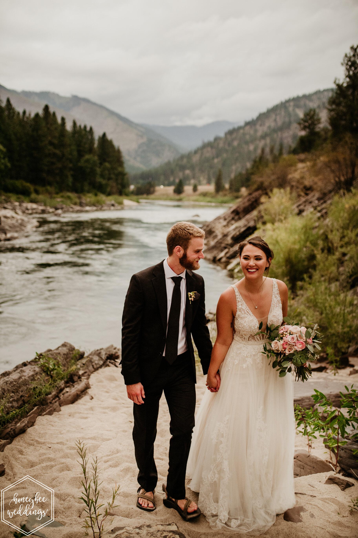 128White Raven Wedding_Montana Wedding Photographer_Corey & Corey_Honeybee Weddings_September 06, 2019-1876.jpg