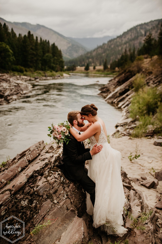 131White Raven Wedding_Montana Wedding Photographer_Corey & Corey_Honeybee Weddings_September 06, 2019-1850.jpg
