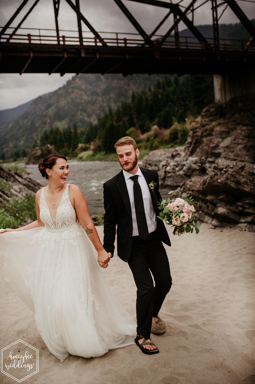 135White Raven Wedding_Montana Wedding Photographer_Corey & Corey_Honeybee Weddings_September 06, 2019-1883.jpg