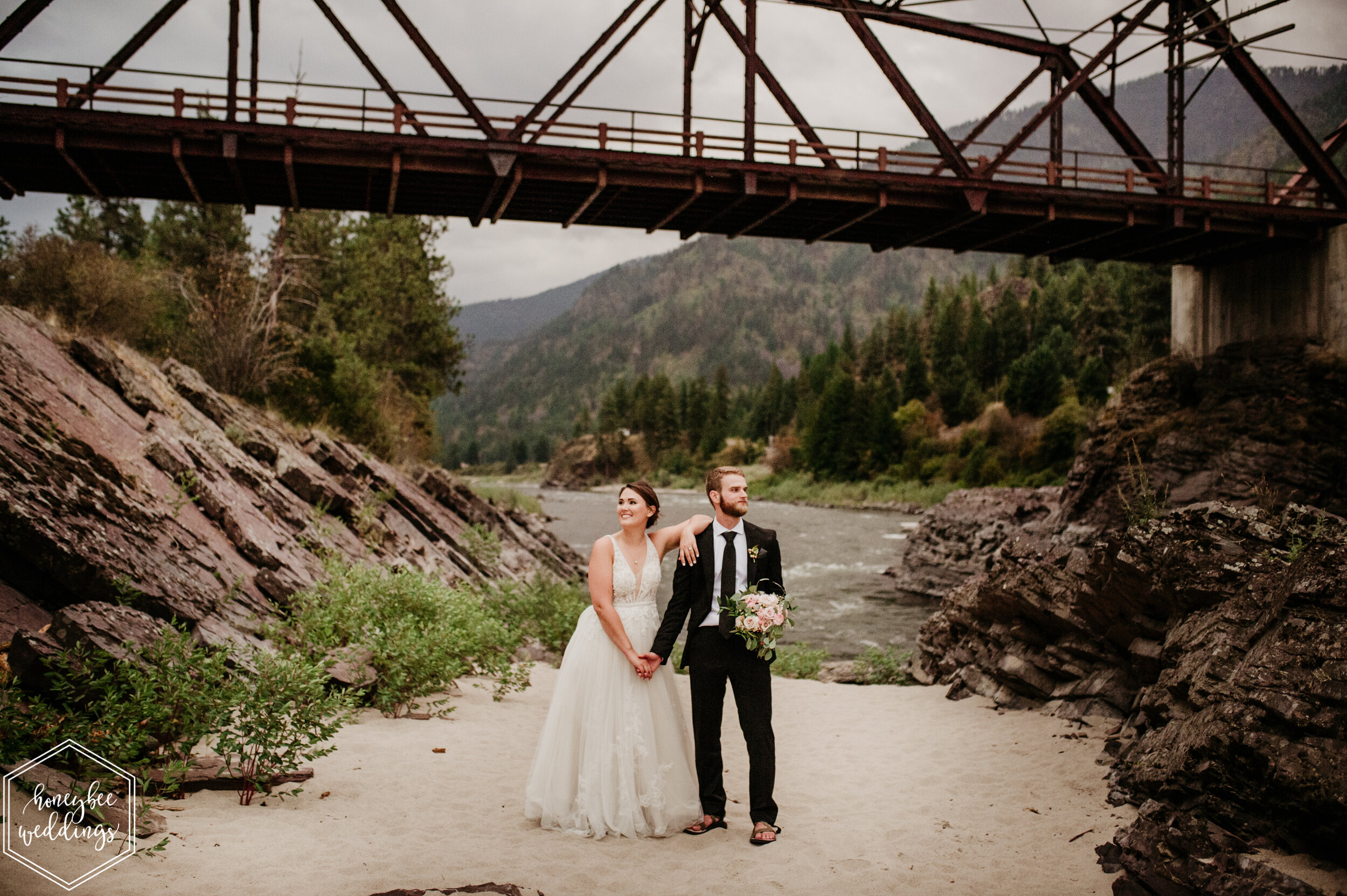 134White Raven Wedding_Montana Wedding Photographer_Corey & Corey_Honeybee Weddings_September 06, 2019-1880.jpg