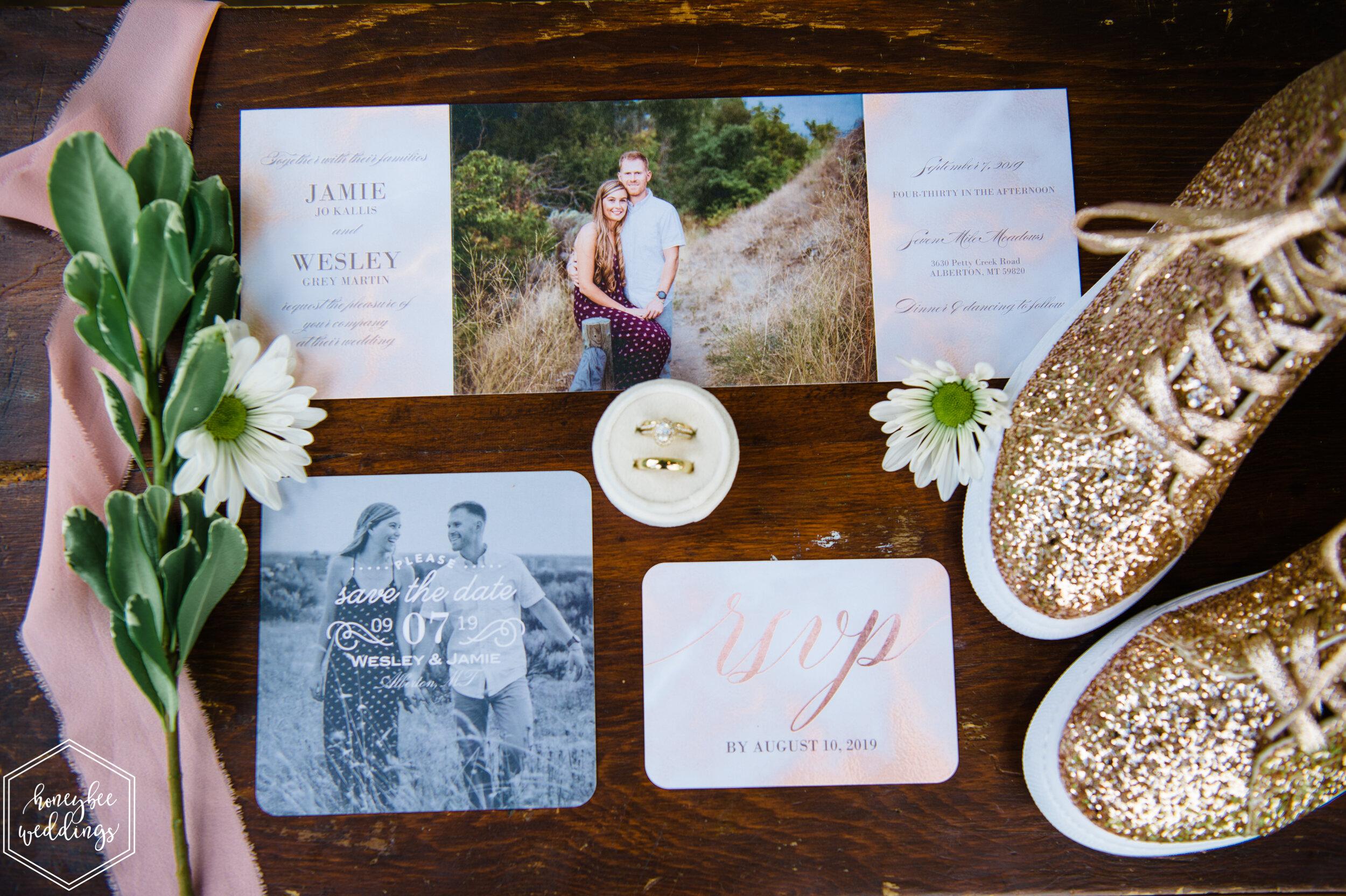 002Seven Mile Meadows Wedding_Montana Wedding Photographer_Jamie & Wes_Honeybee Weddings_September 07, 2019-6.jpg