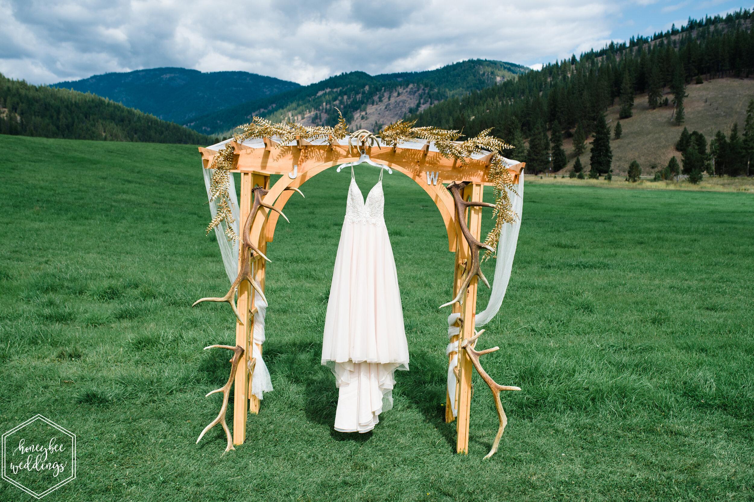001Seven Mile Meadows Wedding_Montana Wedding Photographer_Jamie & Wes_Honeybee Weddings_September 07, 2019-866.jpg