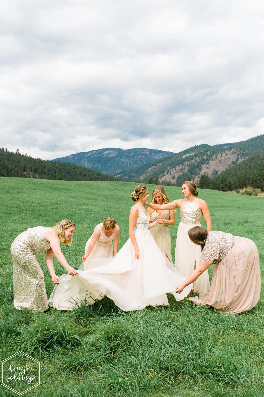 006Seven Mile Meadows Wedding_Montana Wedding Photographer_Jamie & Wes_Honeybee Weddings_September 07, 2019-950.jpg