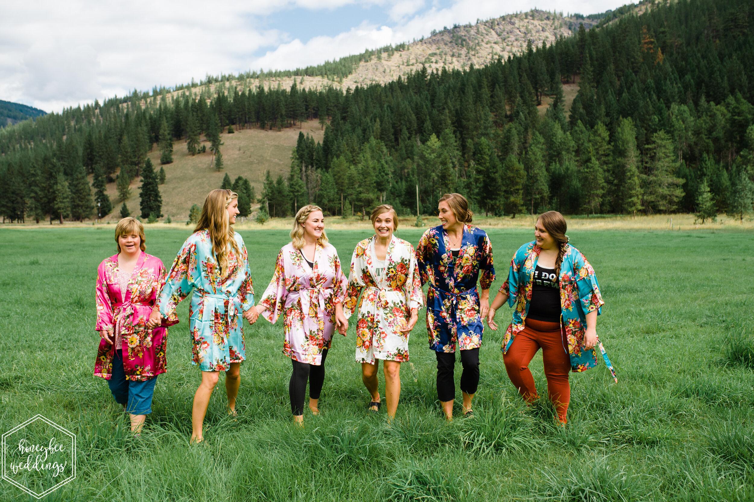 003Seven Mile Meadows Wedding_Montana Wedding Photographer_Jamie & Wes_Honeybee Weddings_September 07, 2019-883.jpg