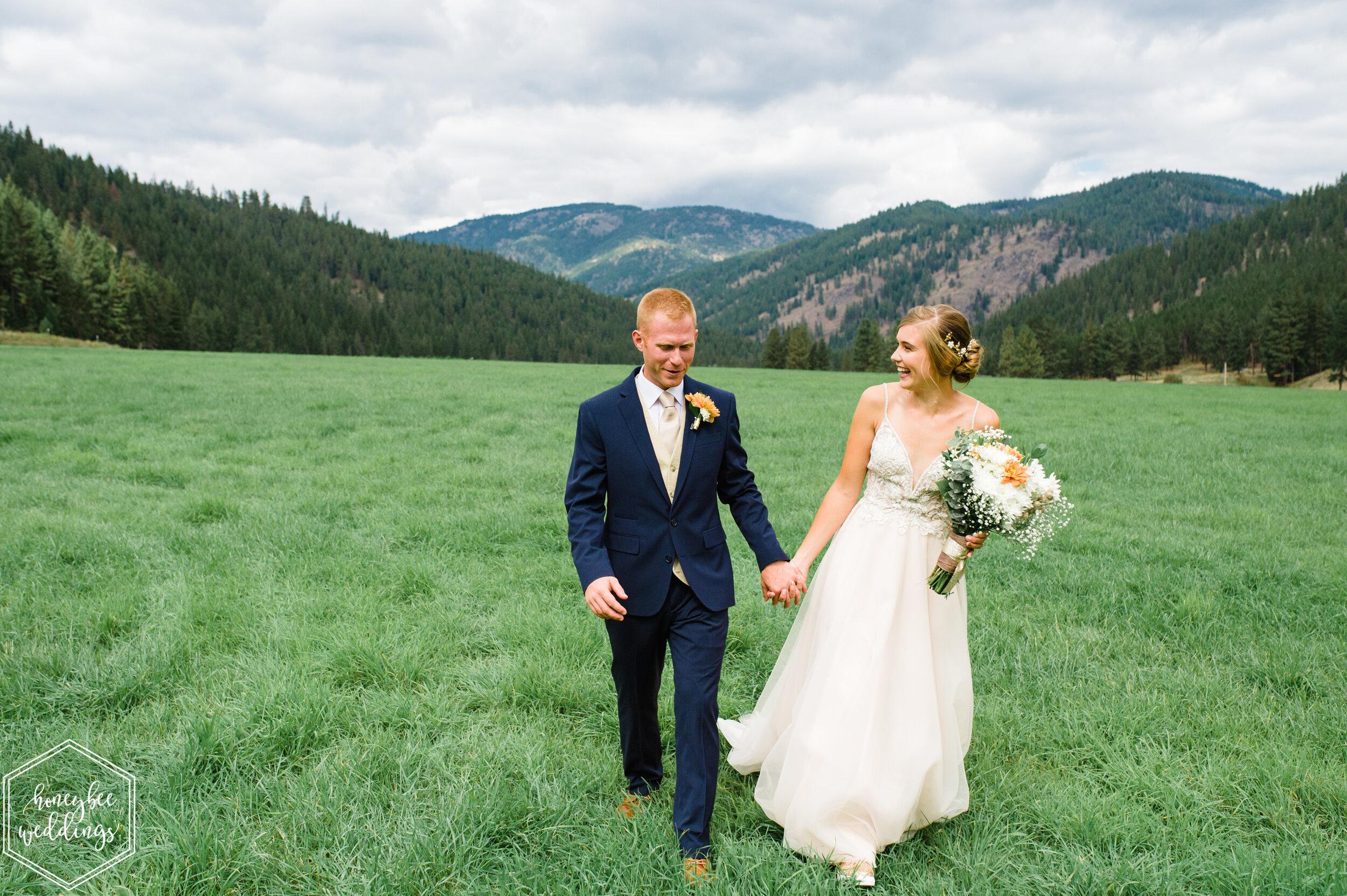 012Seven Mile Meadows Wedding_Montana Wedding Photographer_Jamie & Wes_Honeybee Weddings_September 07, 2019-975.jpg