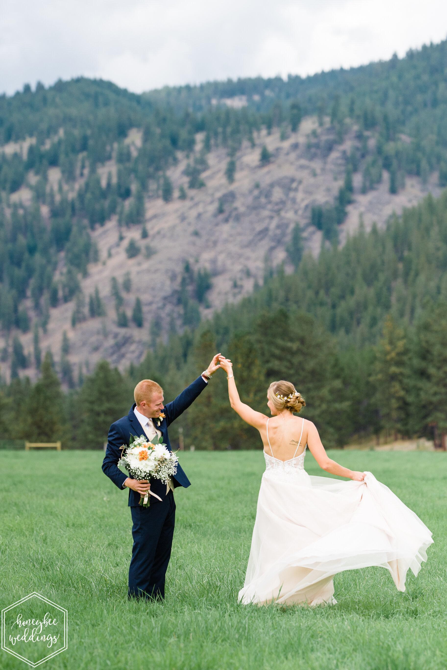018Seven Mile Meadows Wedding_Montana Wedding Photographer_Jamie & Wes_Honeybee Weddings_September 07, 2019-1879-Edit.jpg