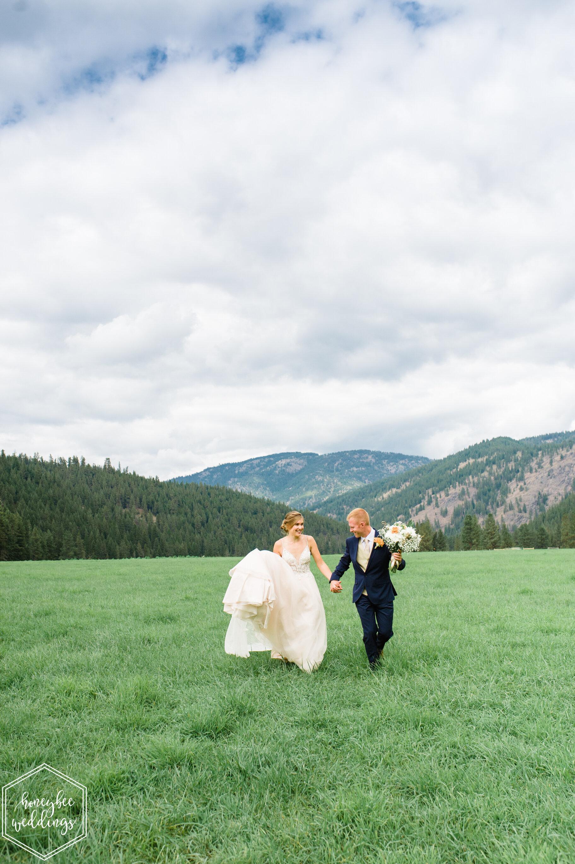 014Seven Mile Meadows Wedding_Montana Wedding Photographer_Jamie & Wes_Honeybee Weddings_September 07, 2019-997.jpg