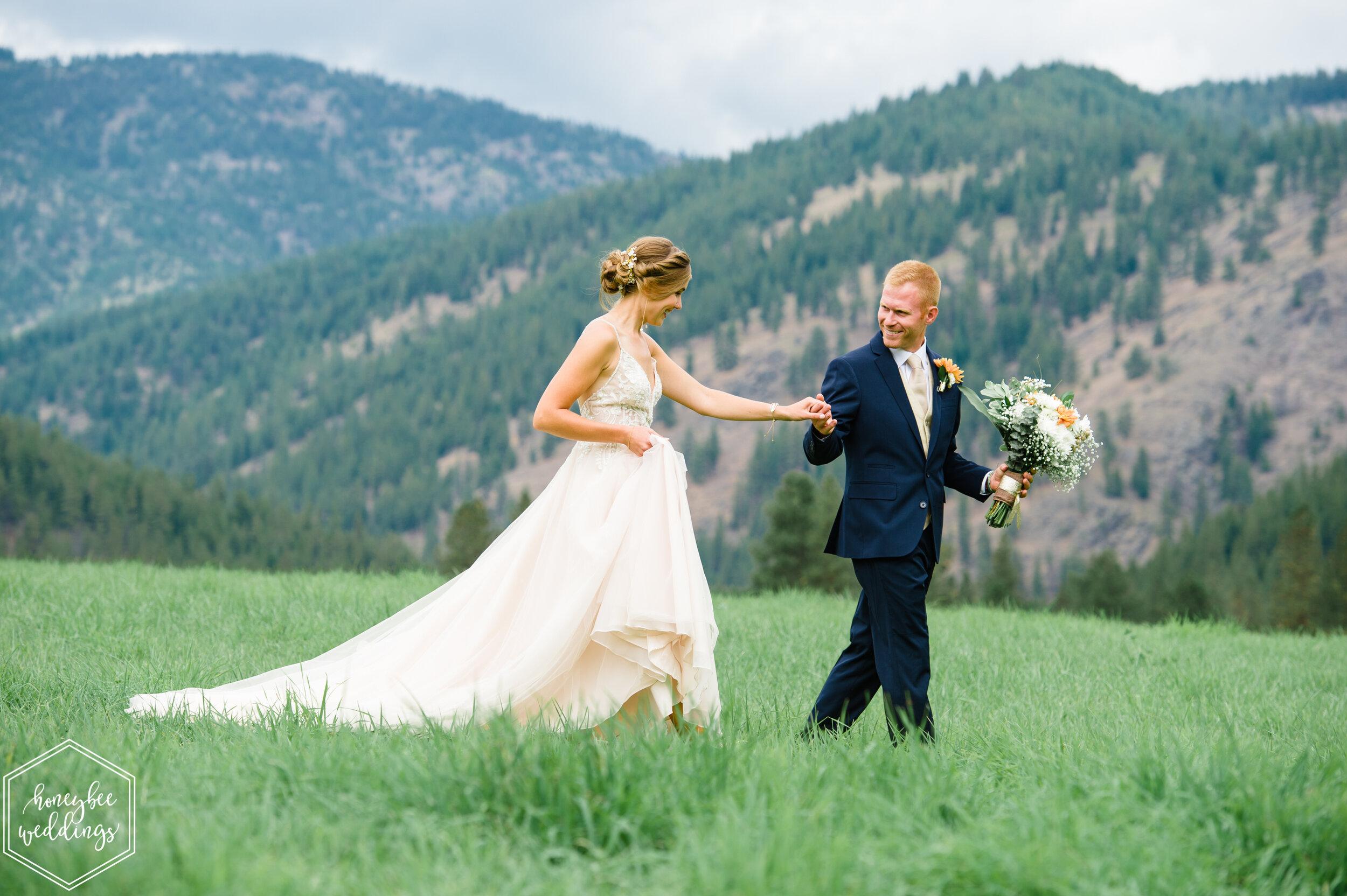 017Seven Mile Meadows Wedding_Montana Wedding Photographer_Jamie & Wes_Honeybee Weddings_September 07, 2019-129.jpg