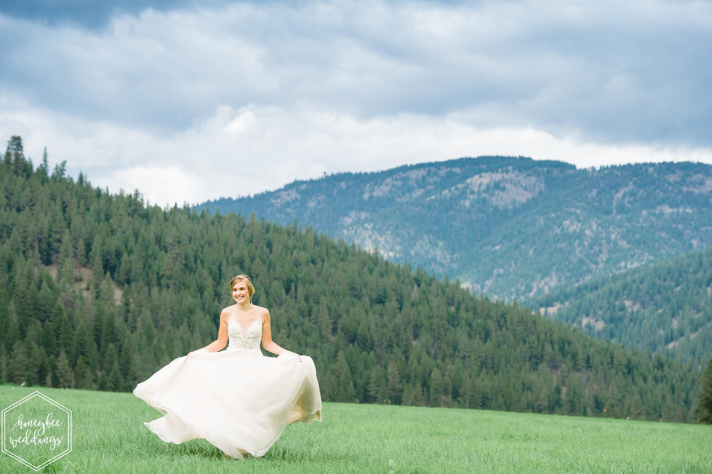 022Seven Mile Meadows Wedding_Montana Wedding Photographer_Jamie & Wes_Honeybee Weddings_September 07, 2019-104.jpg