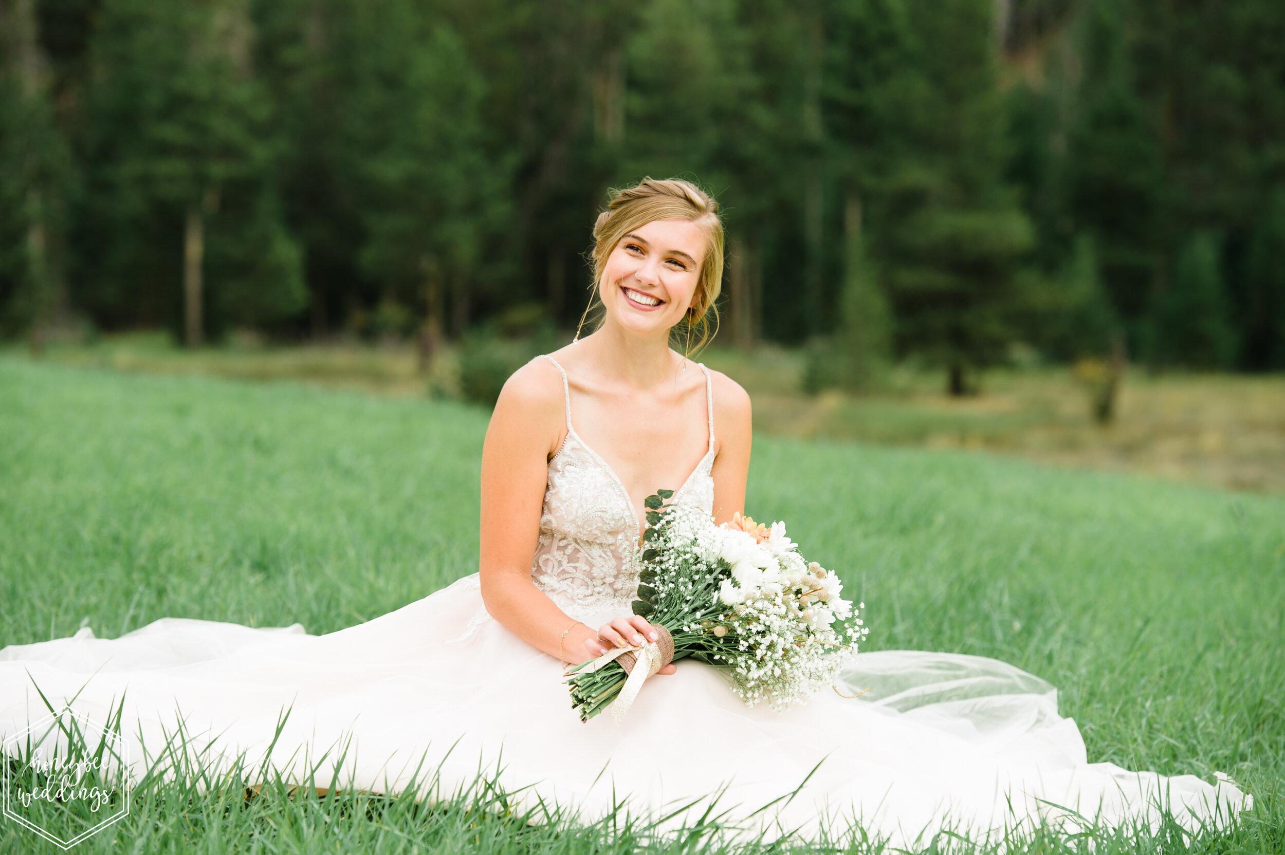 023Seven Mile Meadows Wedding_Montana Wedding Photographer_Jamie & Wes_Honeybee Weddings_September 07, 2019-150.jpg